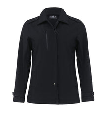 Gear For Life-Gear For Life Portland Jacket- Womens-Black / 8-Corporate Apparel Online - 2