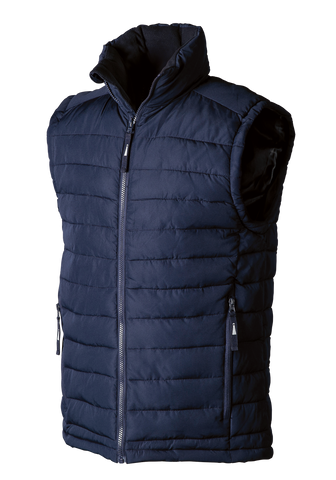 Beacon Loma Unisex Jackets (LOMA)