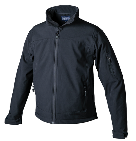 Beacon Perkins Gents Jackets (PERKINS)