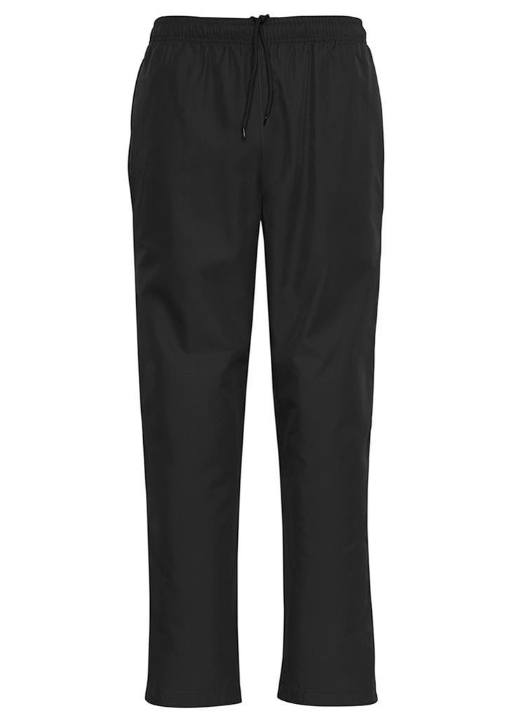 Biz Collection-Biz Collection Adults Razor Sports Pant-Black / XS-Corporate Apparel Online - 2