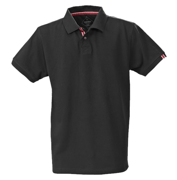 James Harvest Avon Gents Polos