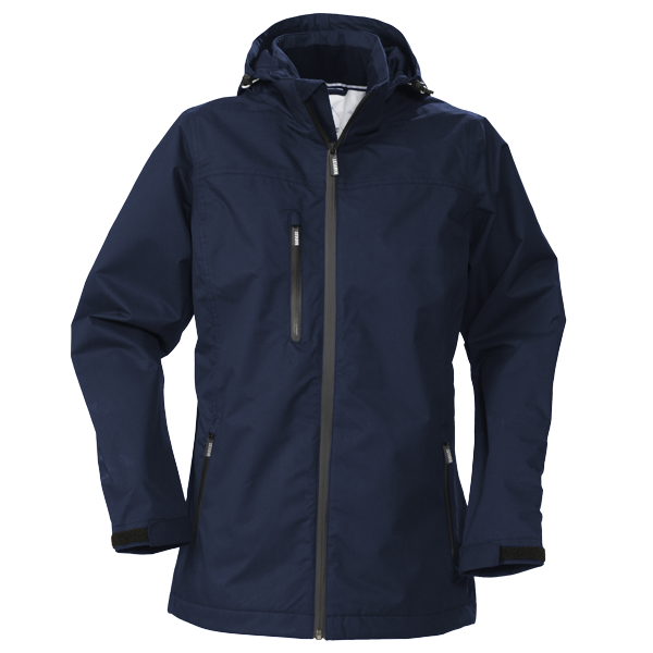 James Harvest-James Harvest Coventry Ladies Jackets-8 / NAVY-Corporate Apparel Online - 2