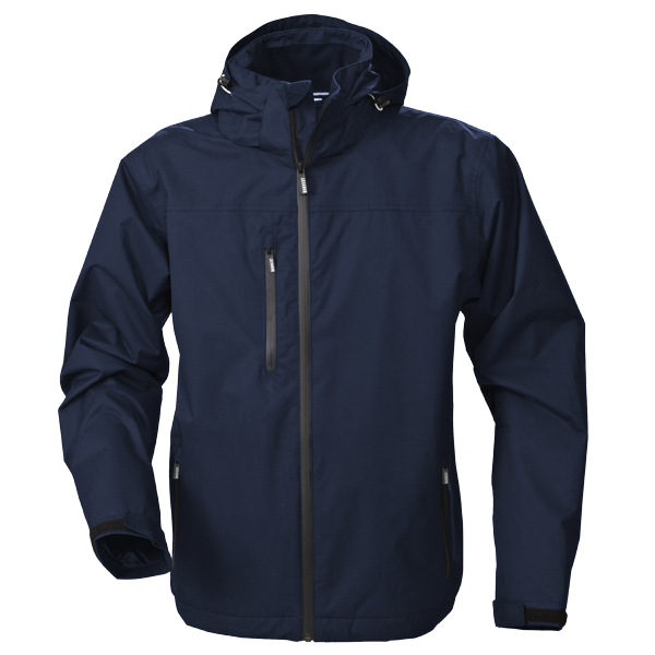 James Harvest-James Harvest Conventry Gents Jackets-S / NAVY-Corporate Apparel Online - 2