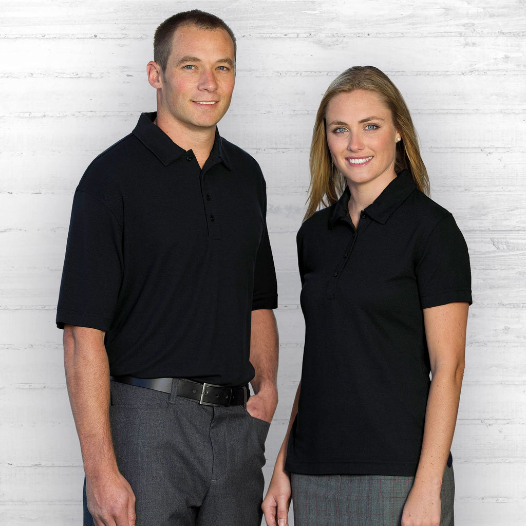 Gear For Life Mens Pinacool Eco Polo (PCP)