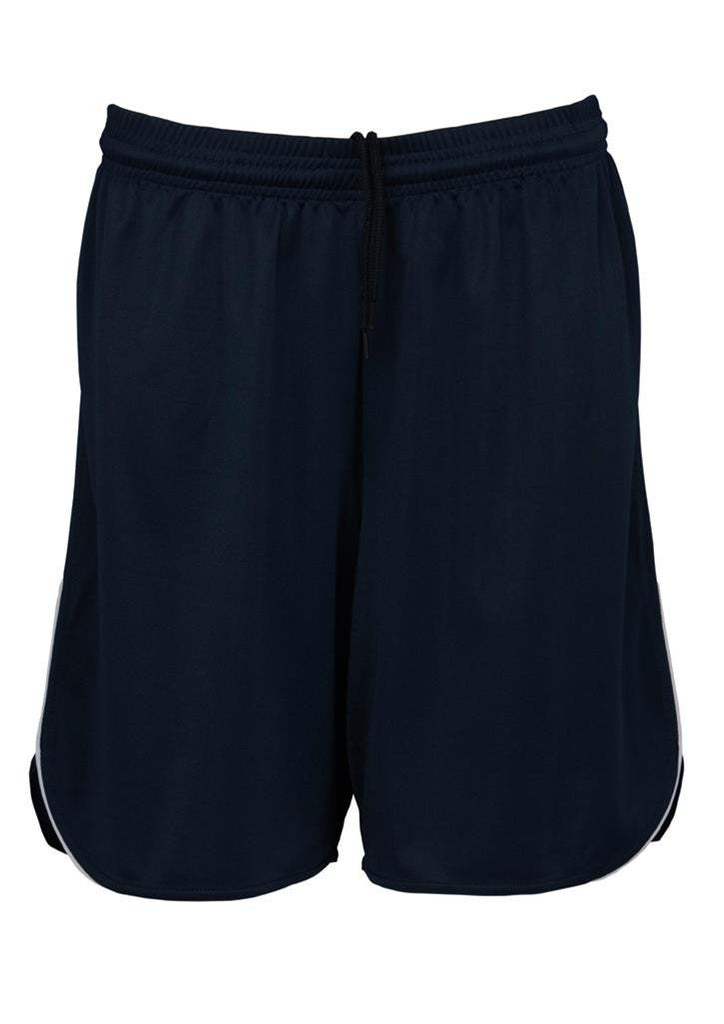 Biz Collection-Biz Collection Sonic Kids Shorts-4 / Navy-Corporate Apparel Online - 6