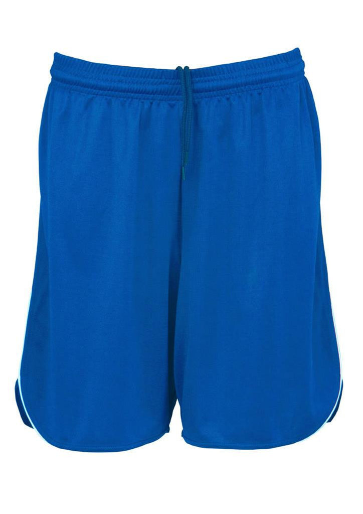 Biz Collection-Biz Collection Sonic Kids Shorts-4 / Royal-Corporate Apparel Online - 8