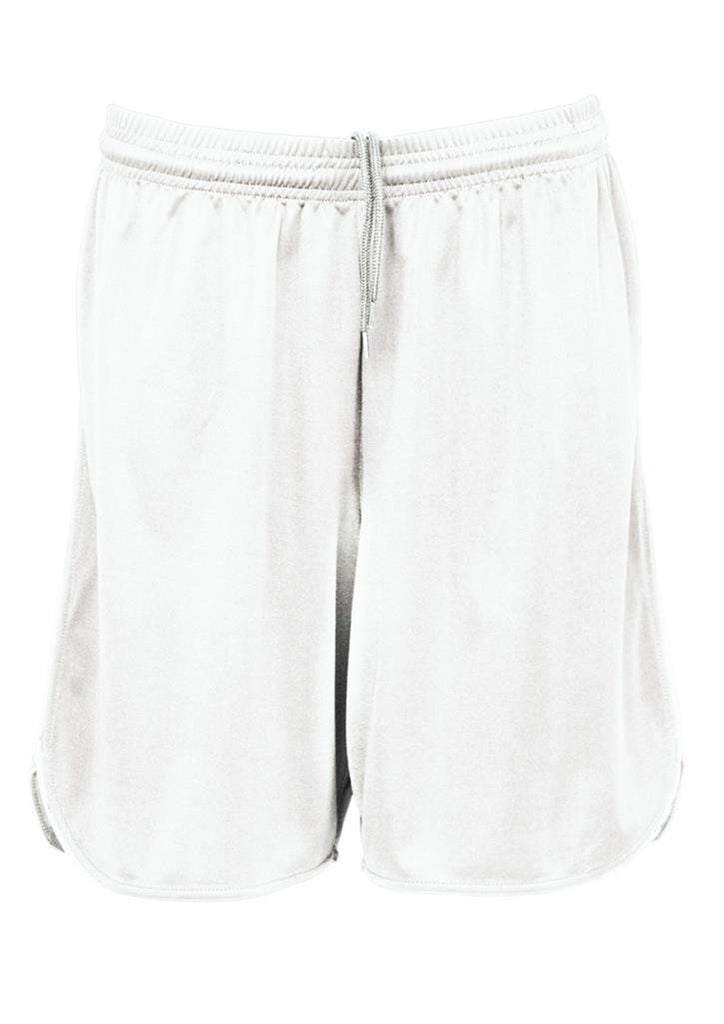 Biz Collection-Biz Collection Sonic Kids Shorts-4 / White-Corporate Apparel Online - 9