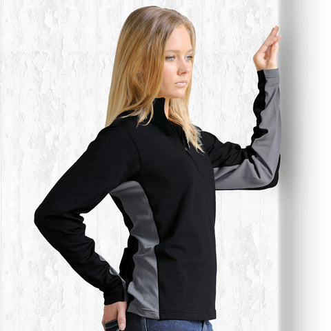 Gear For Life Unisex Transition Top (TNT)