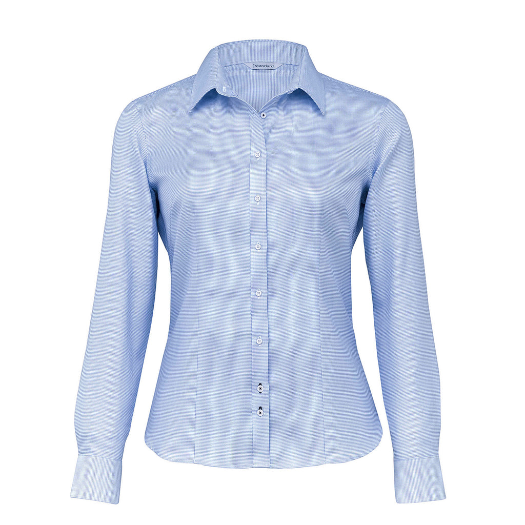 Gear For Life The Newport Shirt – Womens (WTNP)