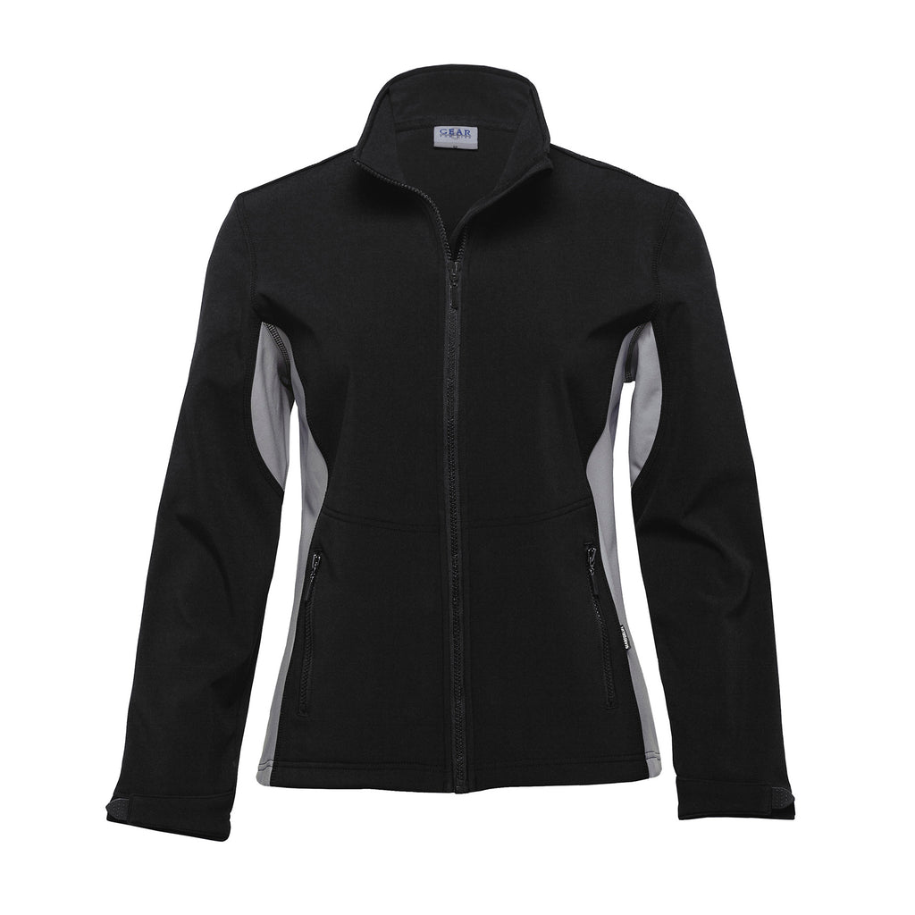 Gear For Life Womens X-trail Jacket (WXTJ)