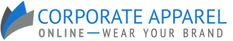 Corporate Apparel Online