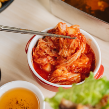 Load image into Gallery viewer, Kimchi (400g)