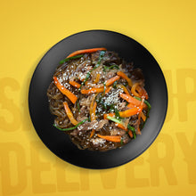 Load image into Gallery viewer, Japchae (500g)