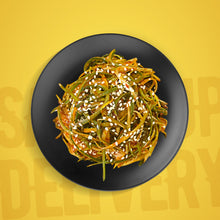 Load image into Gallery viewer, Scallion Salad (300g)