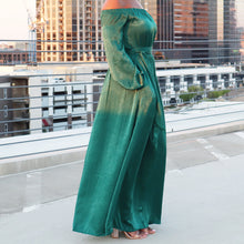 Load image into Gallery viewer, Queen of Envy Dress