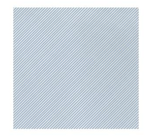 Vietri Papersoft Cocktail Napkins, Pack of 20