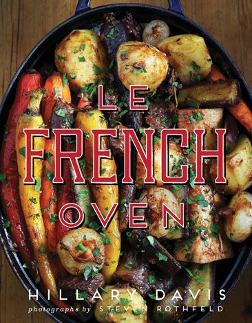 Le French Oven