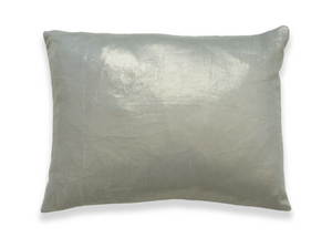 Mims Pillow