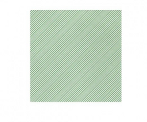 Vietri Papersoft Dinner Napkins, Set of 20