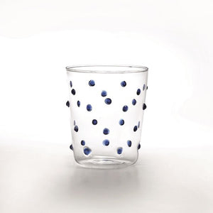 Zafferano Party Tumbler