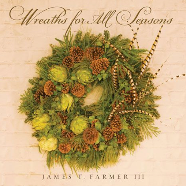 Wreaths for All Seasons