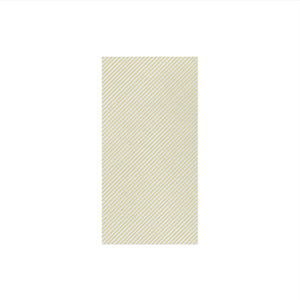 Vietri Papersoft Guest Towels, Pack of 20