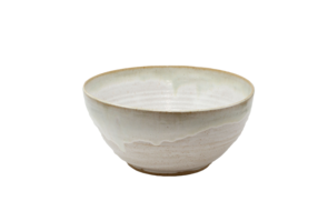 Small Gathering Bowl