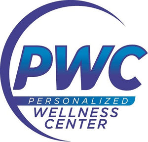 Personalized Wellness Center