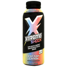 Load image into Gallery viewer, Xtreme Shock, 12 (12 fl oz) Bottles