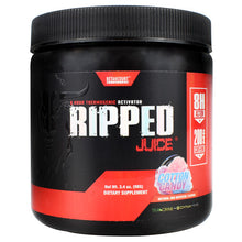 Load image into Gallery viewer, Ripped Juice, 30 Servings (3.4 oz)