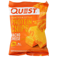 Load image into Gallery viewer, Quest Tortilla Chips