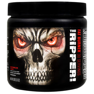 The Ripper!, 30 Servings (5.3 oz)
