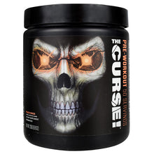 Load image into Gallery viewer, The Curse!, 50 Servings (250g)