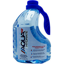 Load image into Gallery viewer, Aquahydrate