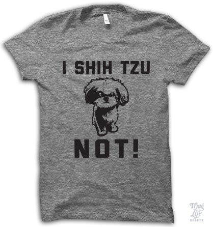 i shih tzu not shirt i shih tzu not brooklyn backroom 6914