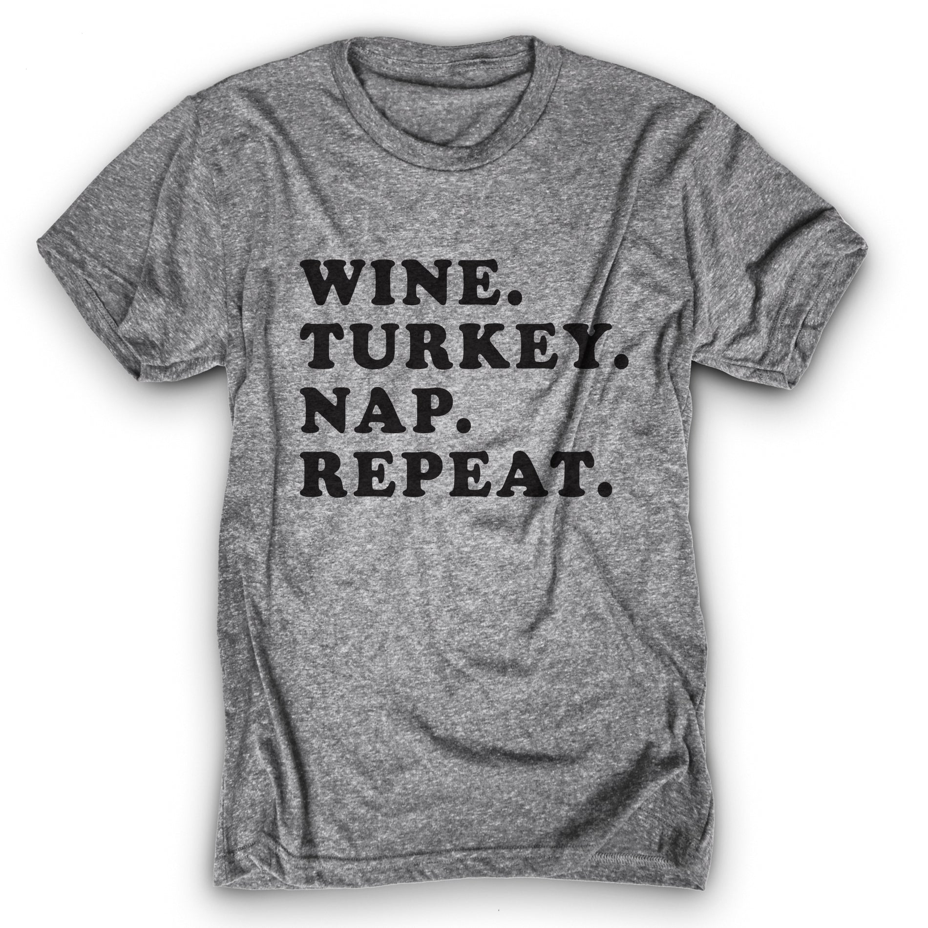 Wine Turkey