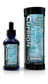 Cuprion 60ml