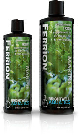 Ferrion 250ML