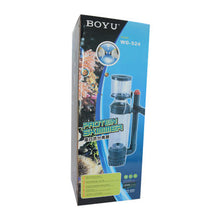 Load image into Gallery viewer, Boyu WG-524