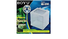 Load image into Gallery viewer, Boyu NB-3201 Net Breeder for Aquarium