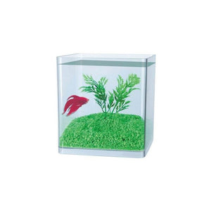 Boyu JY-130 Mini Betta Cube