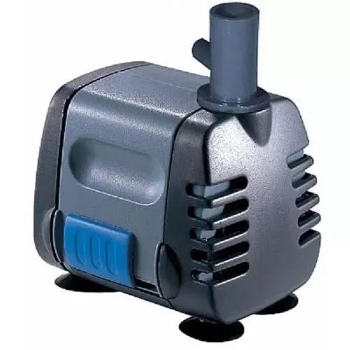Boyu SP-602 Submersible Pump