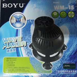 Boyu WM-15 Wave Maker