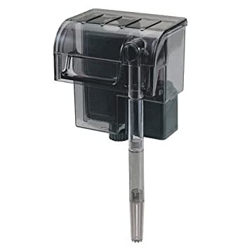 Boyu WF-2025 Waterfall Style Bio-Filter
