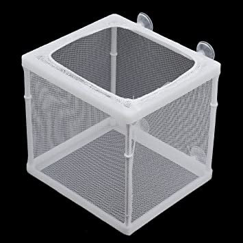 Boyu NB-3201 Net Breeder for Aquarium