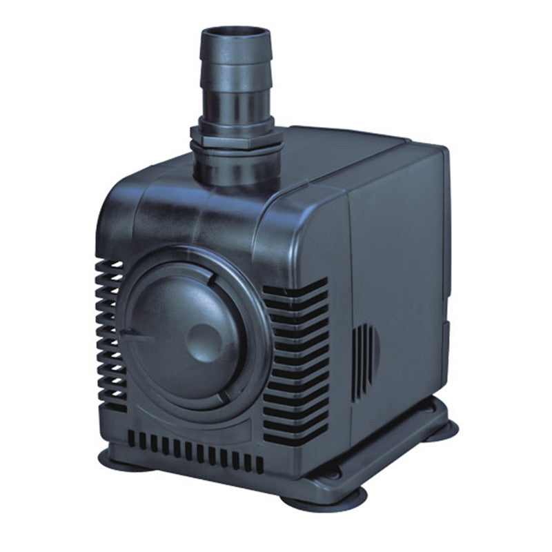 Boyu FP-1500 Submersible Pump