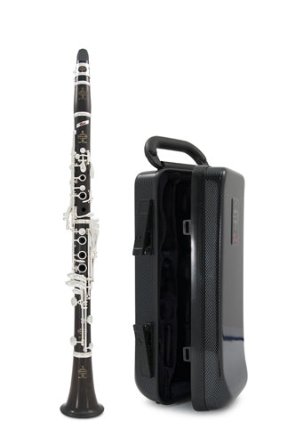 Buffet Crampon Tosca Professional Bb Clarinet