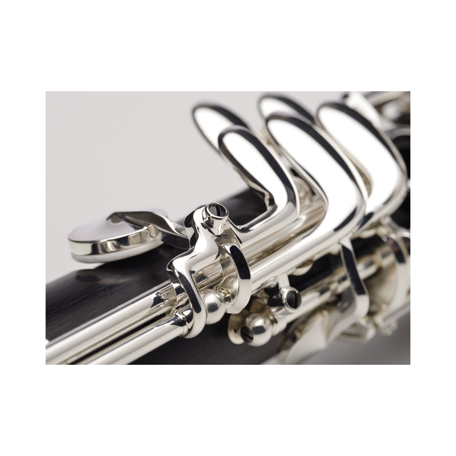Buffet Crampon Tradition Bb Clarinet