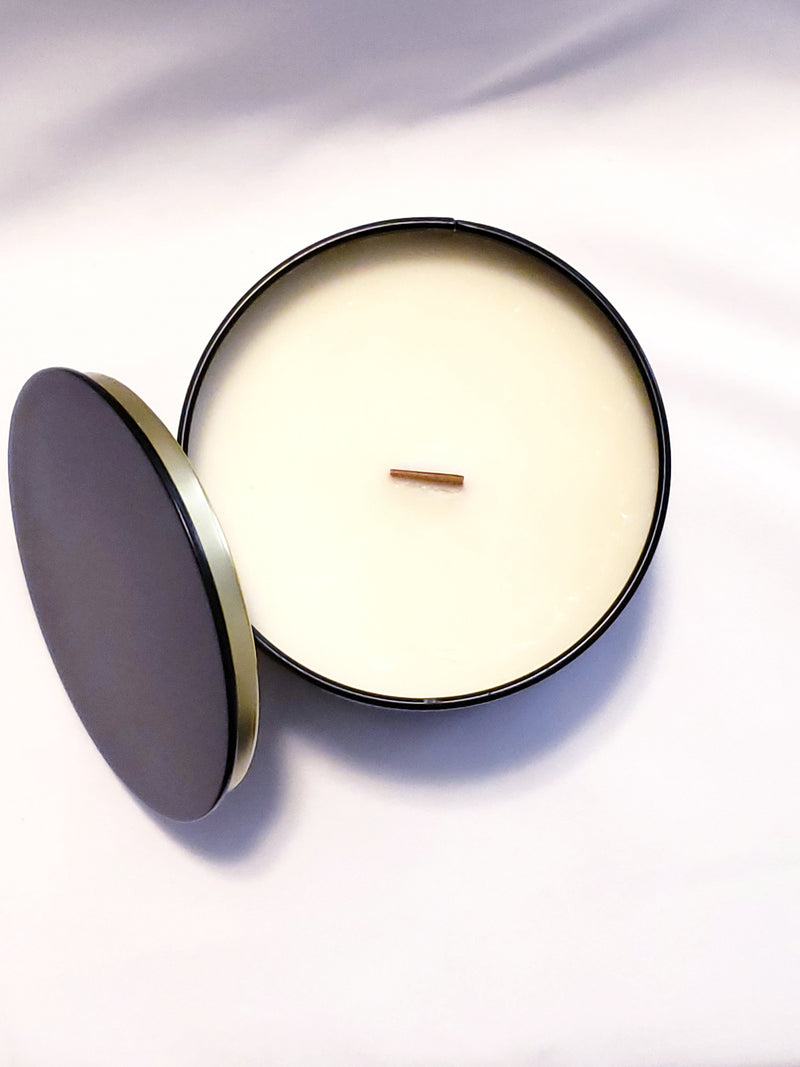 Pacific Trail Candle