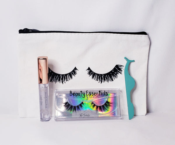 Lash Life Bundle